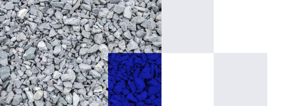 kopalnia-wedzy-kostka-granitu-1